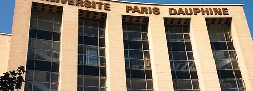 La France place trois universités parmi les 100 les plus réputées au monde