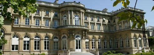 5 métiers pour entrer au Quai d'Orsay sans avoir fait l'Ena