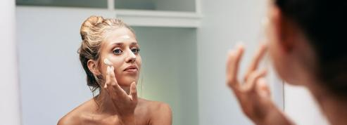 Bronzer sans les dangers des UV : bientôt possible ?