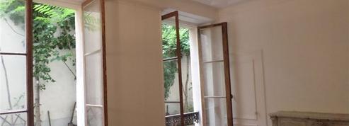 Ce trois-pièces où a vécu Georges Pérec cherche preneur pour 745.500€