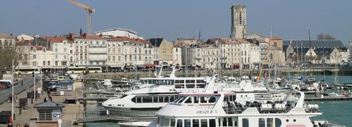 Étudier à La Rochelle : une ville écolo sur la côte Atlantique