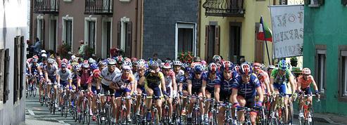Découvrez les villes du Tour de France où l'achat immobilier est le plus facile