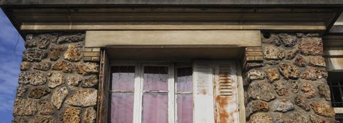 À Versailles, une«supplique à Jupiter» pour mieux loger les gendarmes