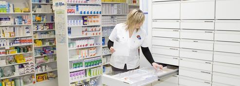 Le casse-tête des médicaments peu rentables