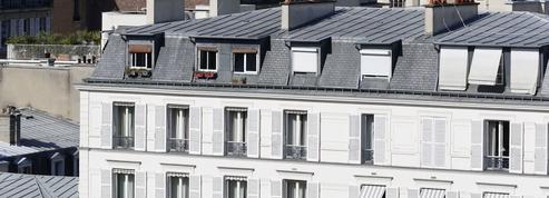 Les aides au logement, vivier d'économies pour Edouard Philippe