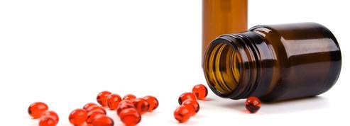 Codéine: la drogue des ados désormais uniquement sur prescription
