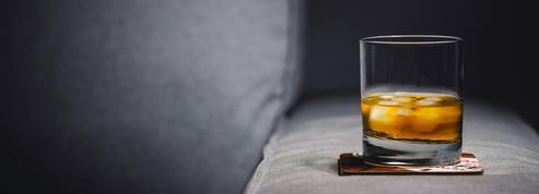 Pour décompresser, les étudiants se tournent vers l'alcool, le tabac et le cannabis