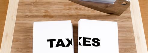 Réforme de la taxe d'habitation: qui va gagner et combien