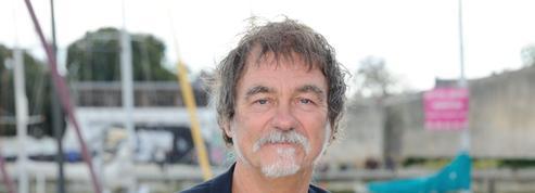 Olivier Marchal dans Les Rivières pourpres