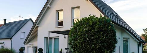 Taxe d'habitation: les contours de la réforme se précisent