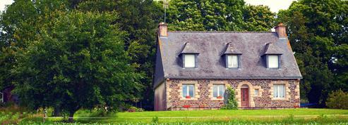 Taxe d'habitation: 230 euros d'économie en moyenne dès 2018
