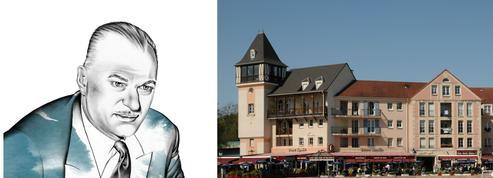 Cinq choses à retenir sur Paul Delouvrier, père des villes nouvelles