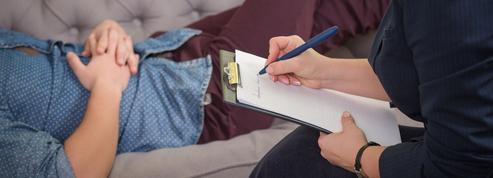 Psychothérapies: ces patients «nomades»