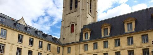 Une fête illégale tourne mal au lycée Henri-IV