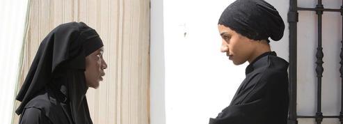 Canal+ achète The State ,une série sur l'État islamique