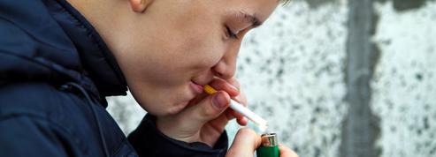 Moins de nicotine dans les cigarettes : la décision très contestable des autorités américaines