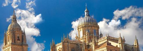 Tour d'Europe des villes étudiantes à visiter cet été