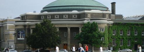 L'université de Toronto refuse les «nationalistes blancs»