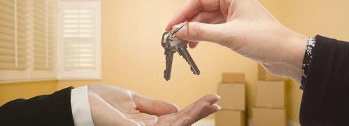 Immobilier : le retour des primo-accédants se dessine