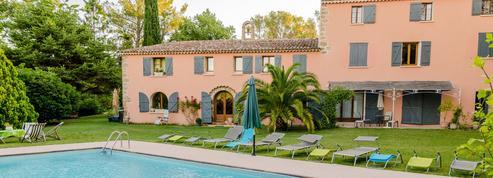 Louer une belle villa à prix abordable, c'est possible !