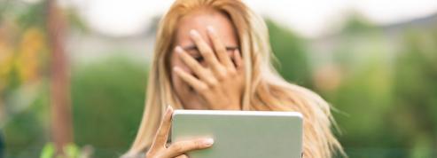La consultation de porno chez les jeunes mène à des comportements à risques