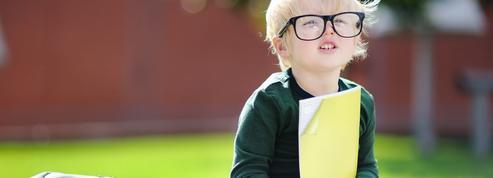 Comment prévenir la scoliose et la myopie chez l'enfant?
