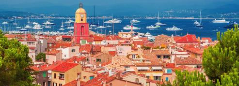 Saint-Tropez: les paroissiens rénovent et l'évêché encaisse les plus-values
