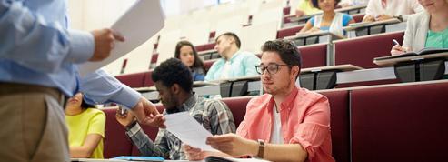 Concours des écoles de journalisme : testez votre culture générale