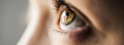 Ce que révèlent vos yeux sur votre santé