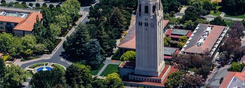 Les universités américaines championnes en arts et humanités