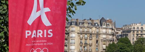 JO 2024 : quel impact sur les prix de l'immobilier francilien ?