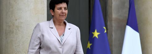 Le budget de l'enseignement supérieur va augmenter de 700 millions d'euros