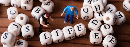 Redonner du sens à sa vie pour guérir