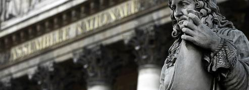 Une association antiraciste veut débaptiser les collèges et lycées Colbert