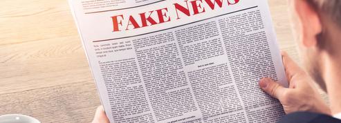 L'université de Strasbourg se lance dans la chasse aux «fake news»
