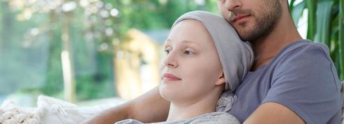 Cancer : le jeûne en complément du traitement?