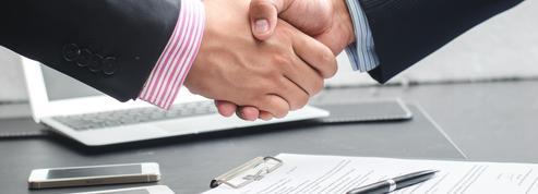 Puis-je me rétracter après avoir signé un compromis de vente ?