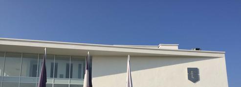 Mon avis sur le campus de l'Essec au Maroc : «Nous sommes au bord de la mer»