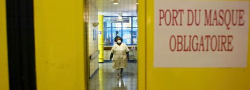 Médecine : les futurs internes préfèrent les maladies infectieuses à la gériatrie