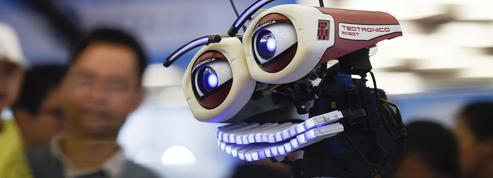 Comment l'intelligence artificielle questionne notre façon d'apprendre