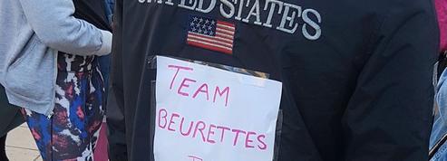 «Team beurettes», la polémique qui secoue l'université de Clermont-Ferrand