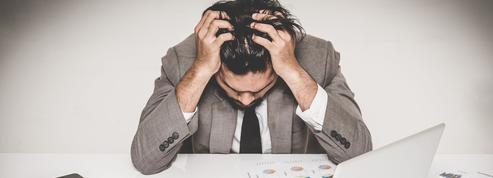 «Ne pas mêler l'affectif au travail est impossible»