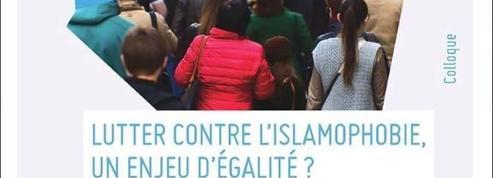 Après une vive polémique, un colloque «contre l'islamophobie» annulé