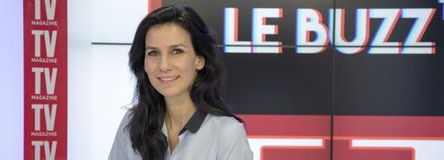 Marie Drucker : «Franck Dubosc est parti sur les traces de ses ancêtres»