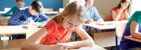 Le métier de professeur des écoles attire de moins en moins d'étudiants