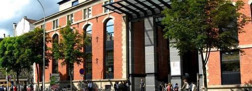 «Waff'EM SS», la liste étudiante qui fait polémique à l'EM Strasbourg
