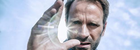 Audiences : retour en baisse pour Contact sur TF1