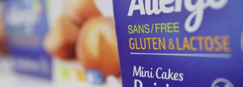 Régime sans gluten : pourquoi est-il si populaire?