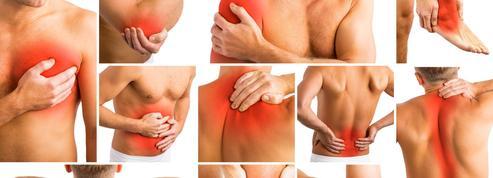 Fibromyalgie, comment le cerveau intensifie la douleur
