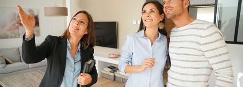Comment réussir son achat immobilier?